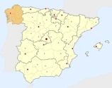 Belvilla vakantiehuizen portugal