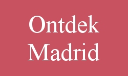Madrid spanje dating sites